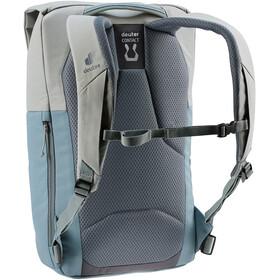 deuter UP Sydney Backpack 22l, petrol/niebieski